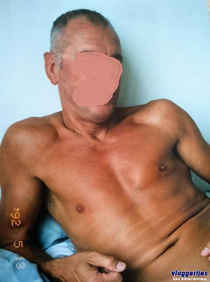 Jerry (57)