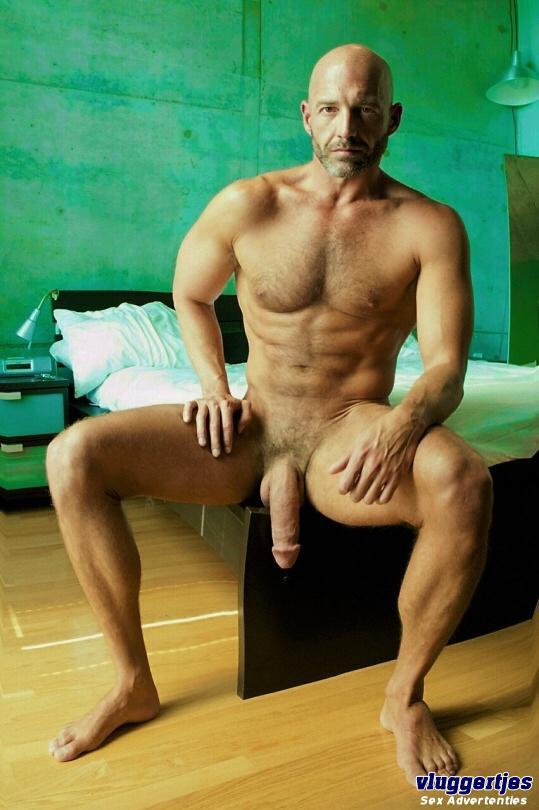 Meester-Paul (46)