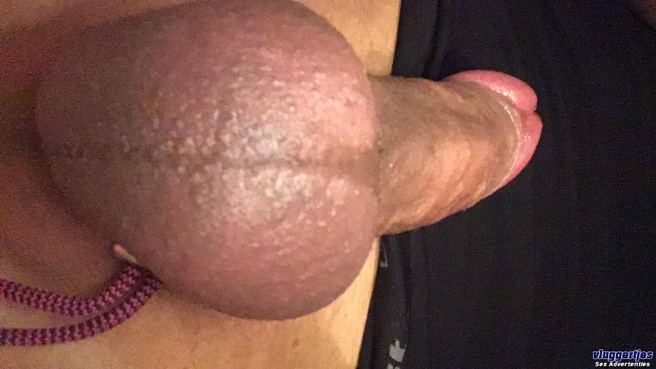 MichaelBsx (36)