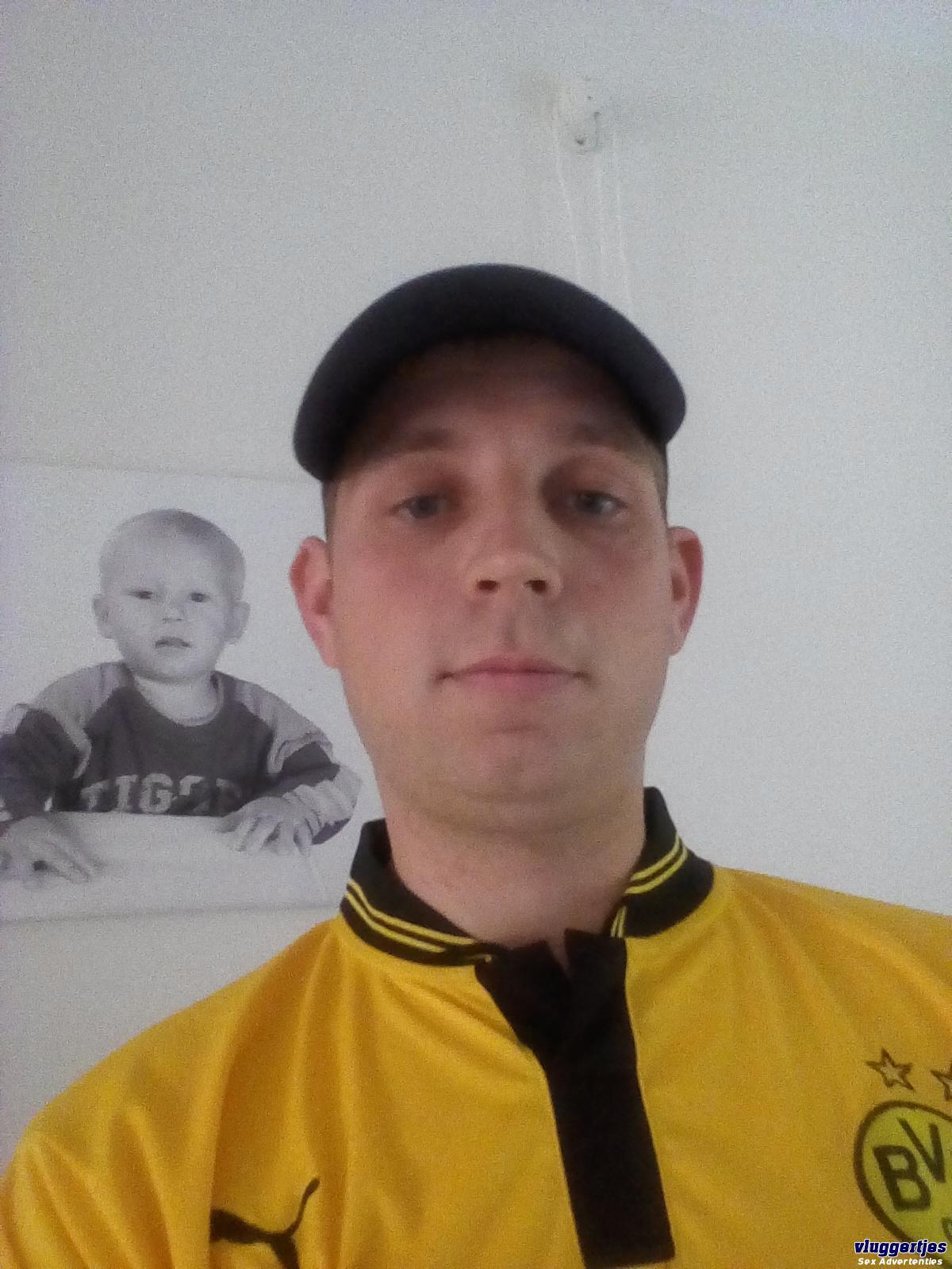 Michiel (35)