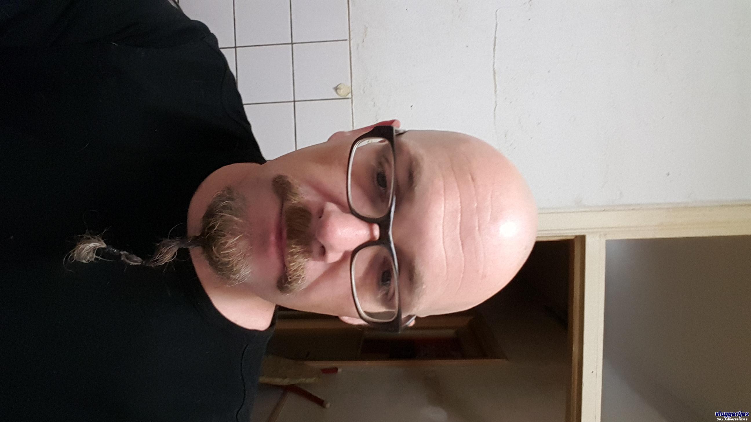 Stefan3079 (41)
