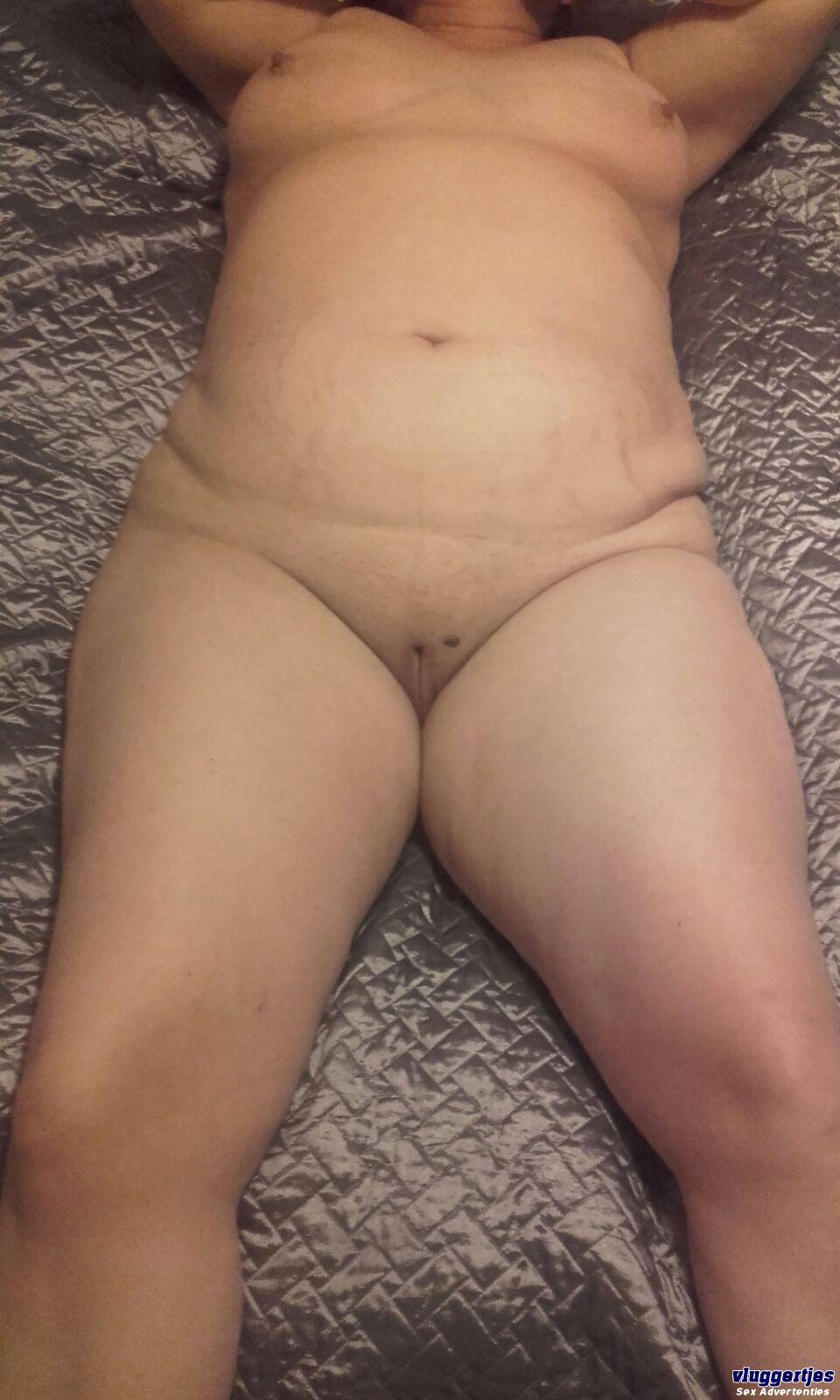 Yvonne-en-peter (45)