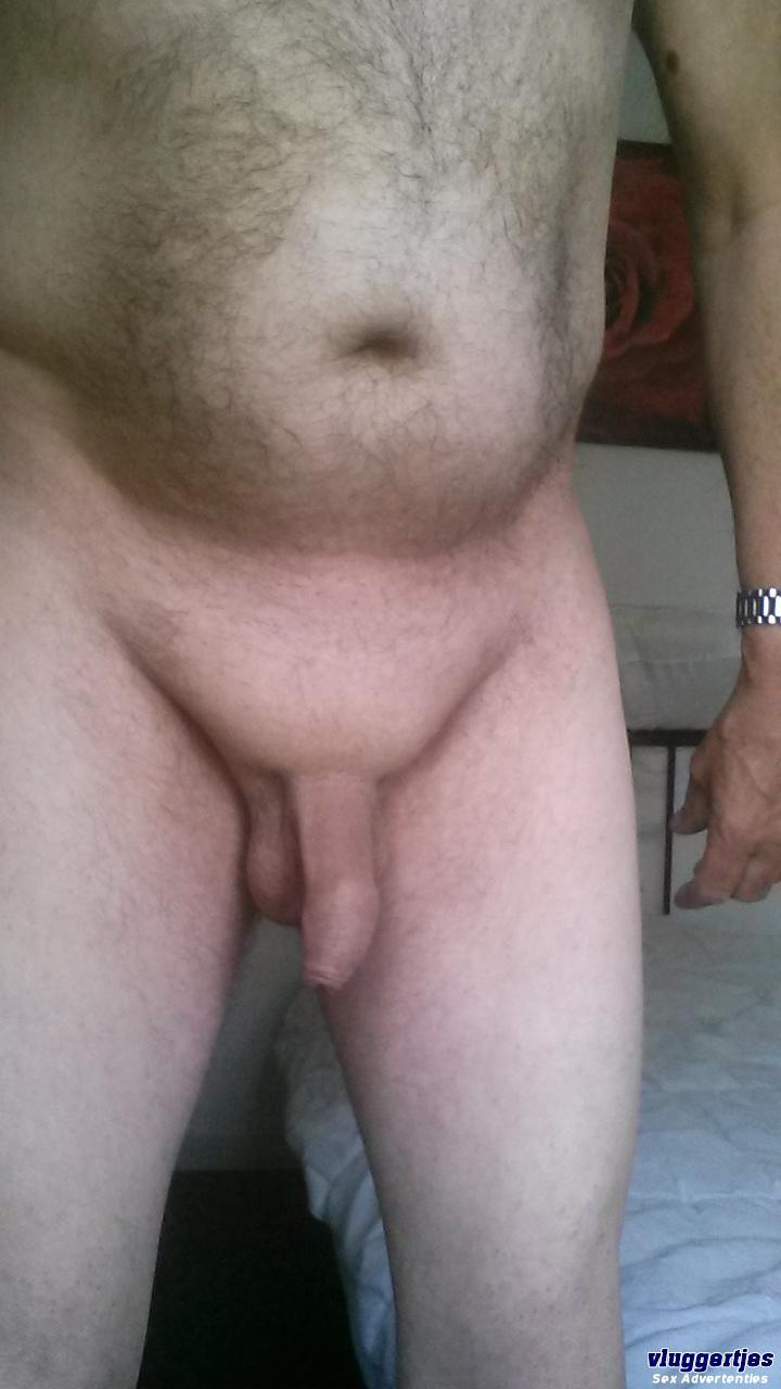 sleutelman (60)