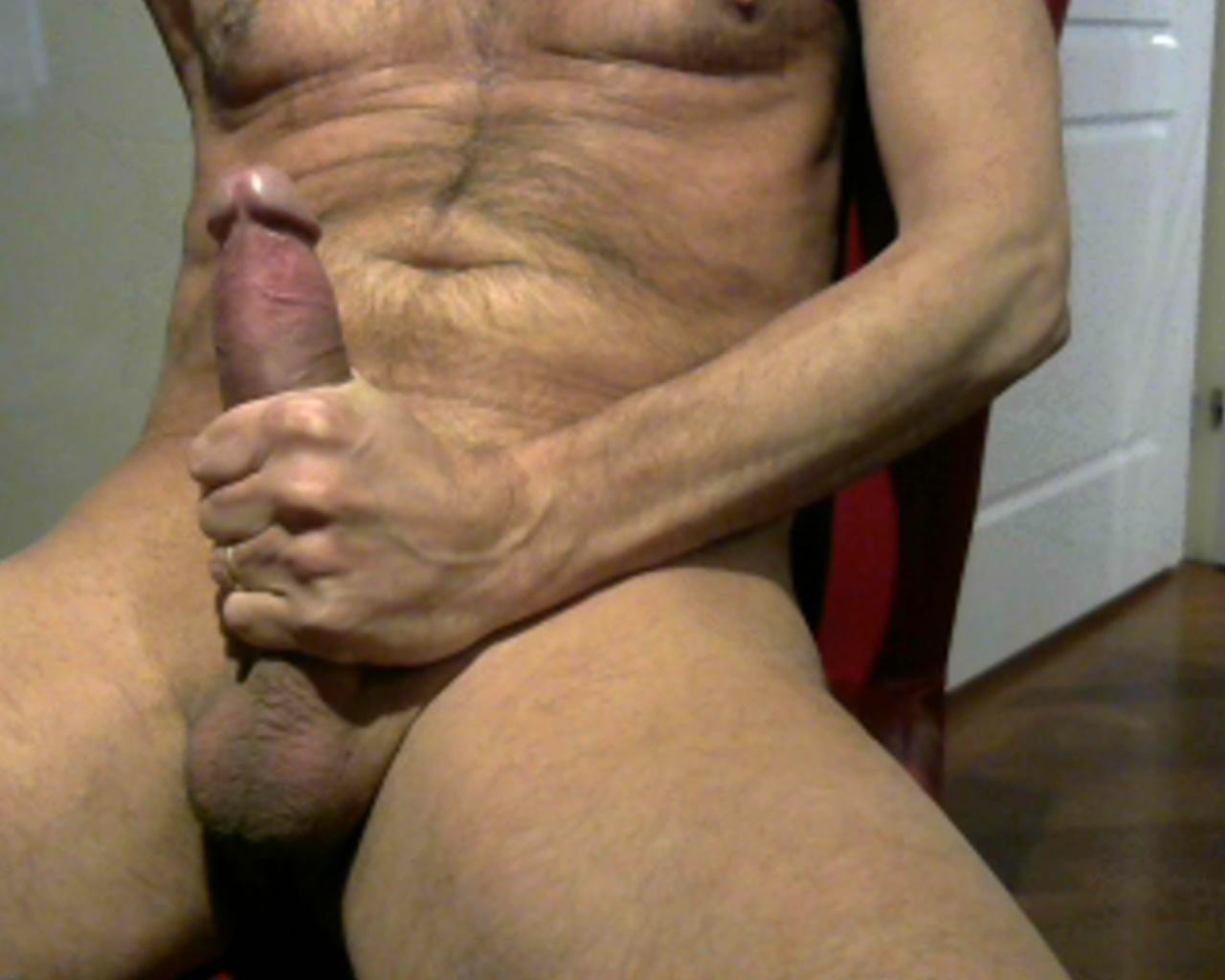 Greg (56)